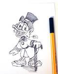 Dsc 2020-12-21 Uncle Scrooge