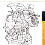 Dsc 2020-12-25 Santa The Barbarian