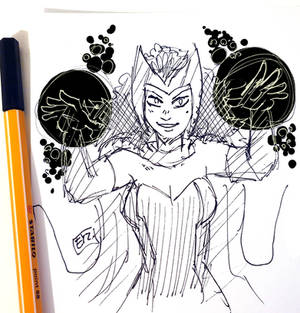Dsc 2021-02-17 Scarlet Witch