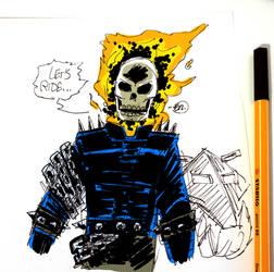 Dsc 2021-03-01 Ghost Rider