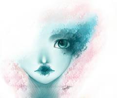 Breathe by NaonBlake