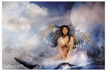 Collaboration:Fallen Angel
