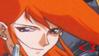 George de Sand Stamp ~ G Gundam by JulianaJealousy