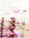 Pastel fractal II