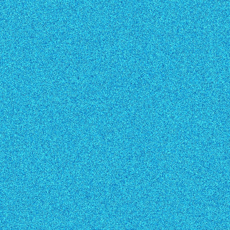 Celebrity Cruise Logo Png · Cuddling Art · The Dream Love King ...