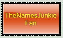 TheNamesJunkie Fan Stamp by Shadow-Dragon91