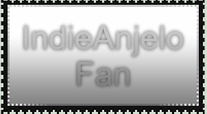 IndieAnjelo Fan Stamp by Shadow-Dragon91