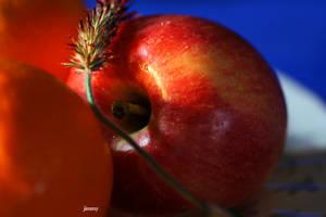 Apple 2 by jcphotos
