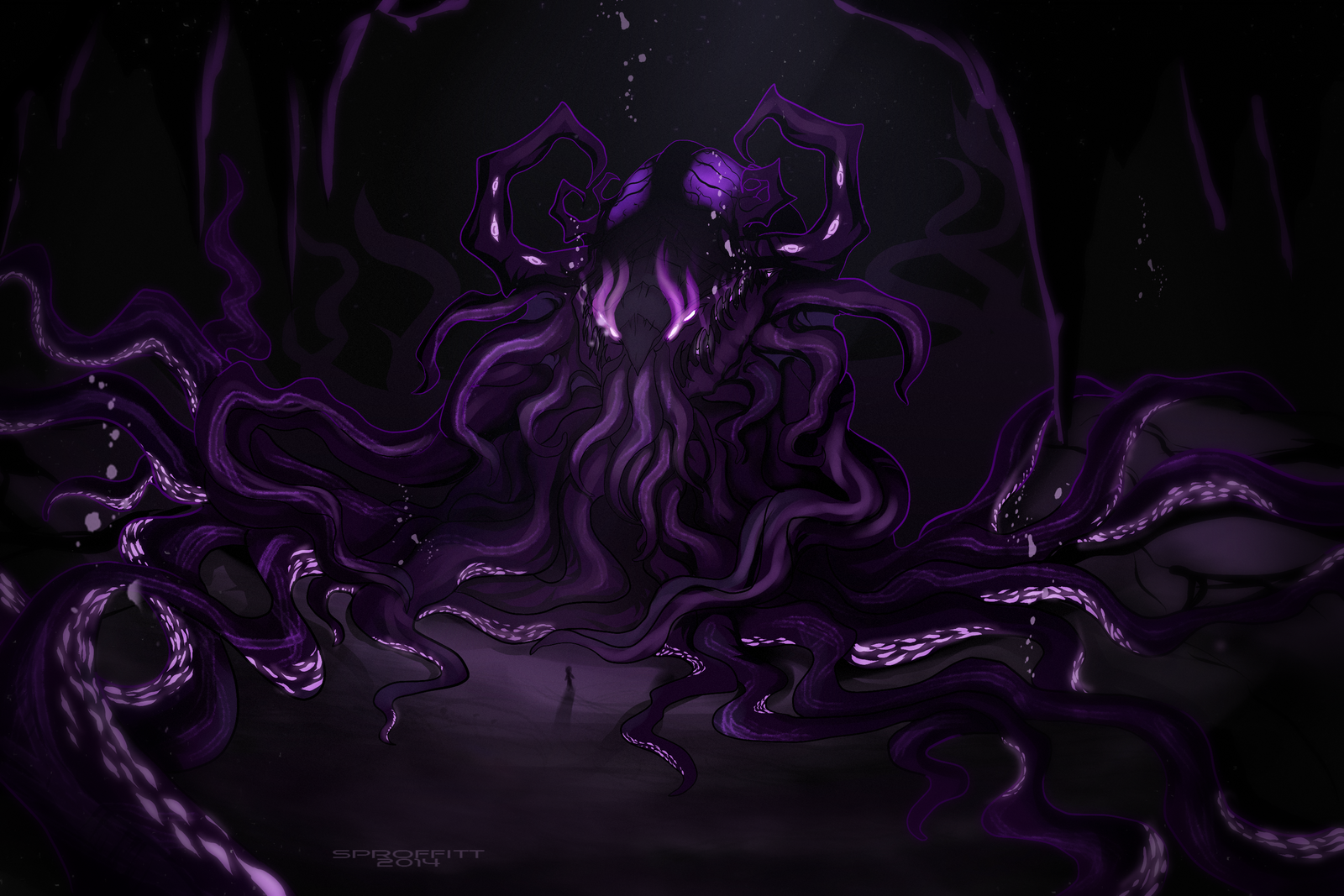 https://img10.deviantart.net/8620/i/2014/304/6/1/n_zoth_by_sproffitt-d84flp6.png