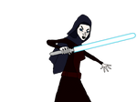 barriss offee colored
