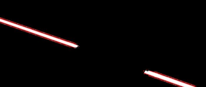 Star Wars Villians On Sic Fi Lineart Deviantart