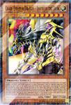Chaos Emperor Dragon - Envoy of the Dusk