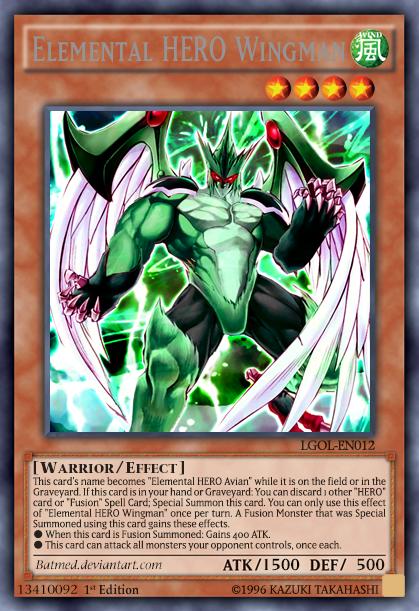 elemental_hero_wingman_by_batmed-dahds5n