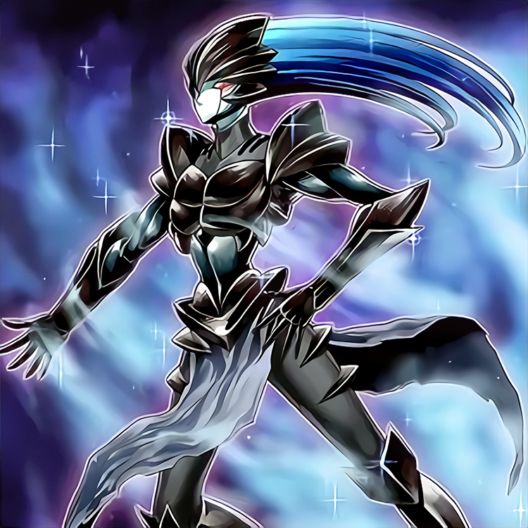 Kết quả hình ảnh cho Elemental HERO Shadow Mist artwork