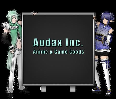Audax Poster 2015
