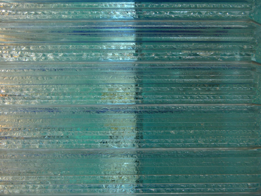Glass by briliantlyfreakish