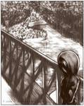 : Bridge :