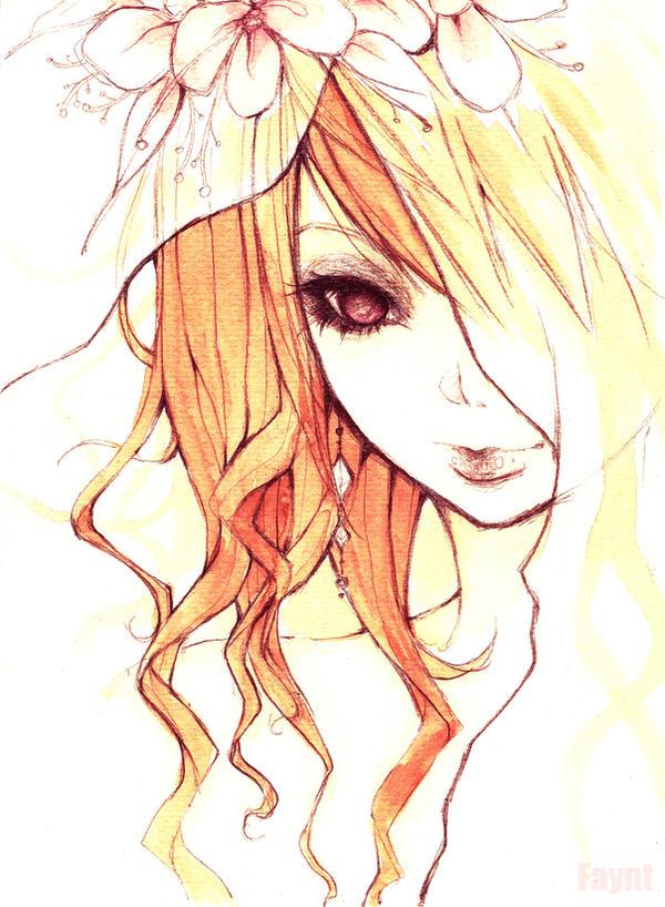 avatar de Neiika