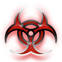 Biohazard Hardcore 4
