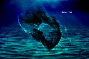 Splash Aqua