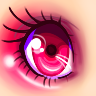 eye practice thingy by gp-plex