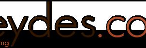 Keydes.com - Deviant ID