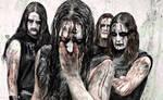 Marduk \m/