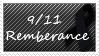 9-11 Remberance by Hotd318