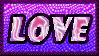 LOVE by Hotd318