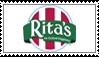 Rita's Stamp by Hotd318