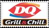 GQ Stamp by Hotd318