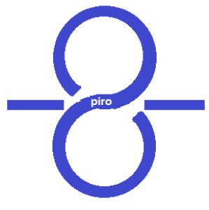 piro-tails's Profile Picture