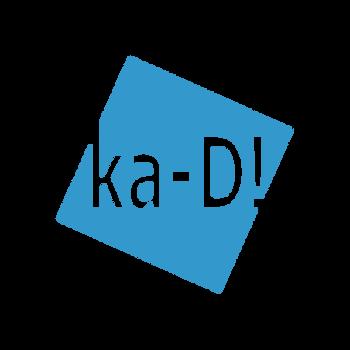 ka-d! by ka-D