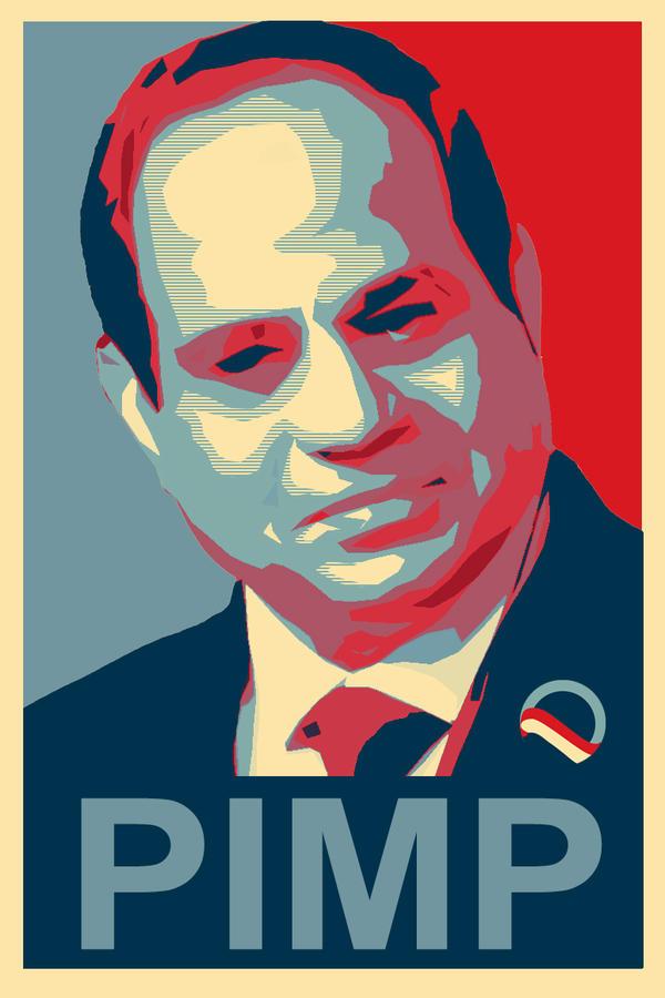 Vote by ka-D
