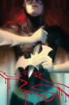 Batgirl No. 22