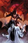 Batgirl No. 28