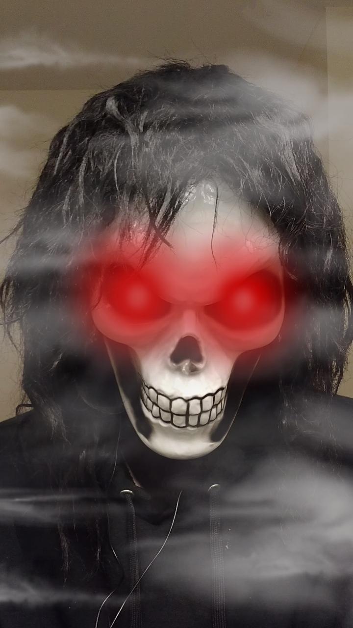 Kloudthegamekiller's Profile Picture