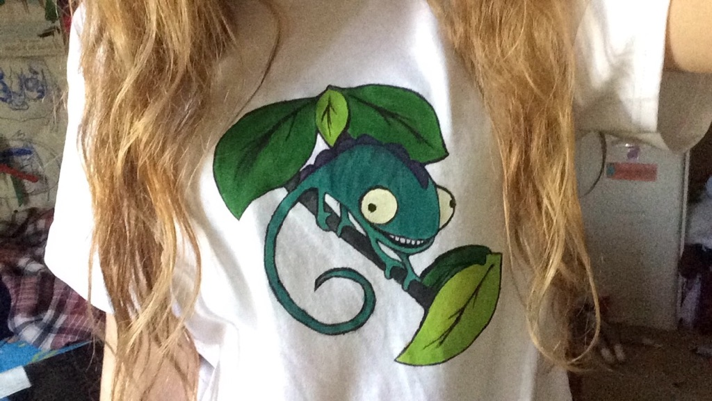 Shirt i made by Missy-Plump-Nugget