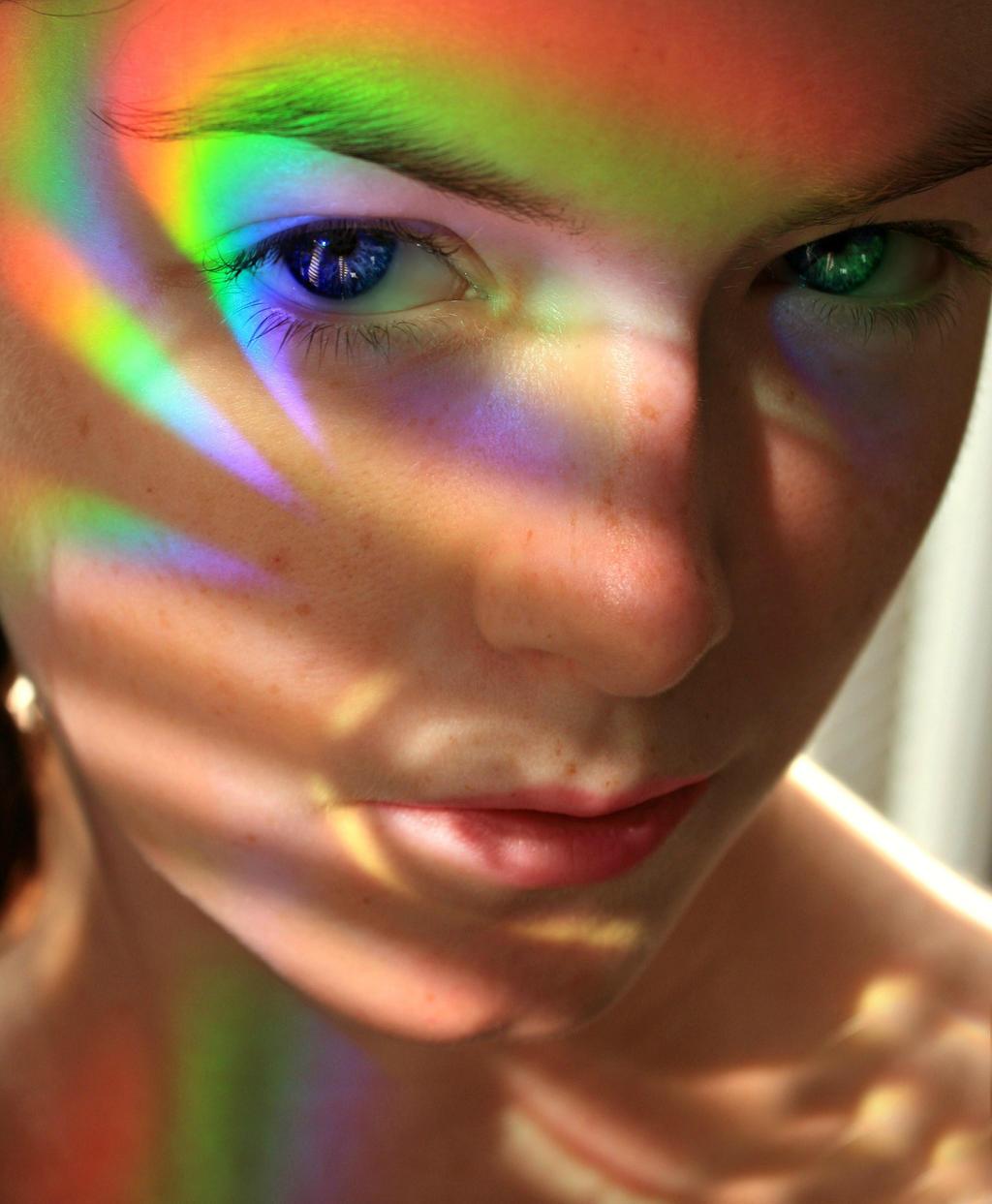 Miah-Kat's Profile Picture