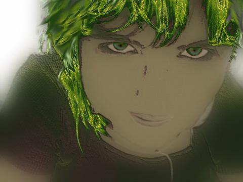 Jade-Dragen's Profile Picture