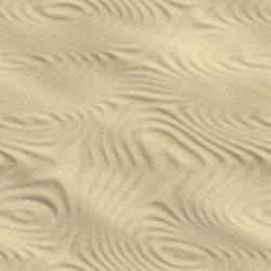 Seamless Sand by Jade-Dragen