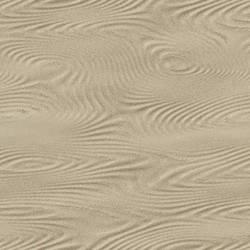 Seamless Sand Ripples 2 by Jade-Dragen
