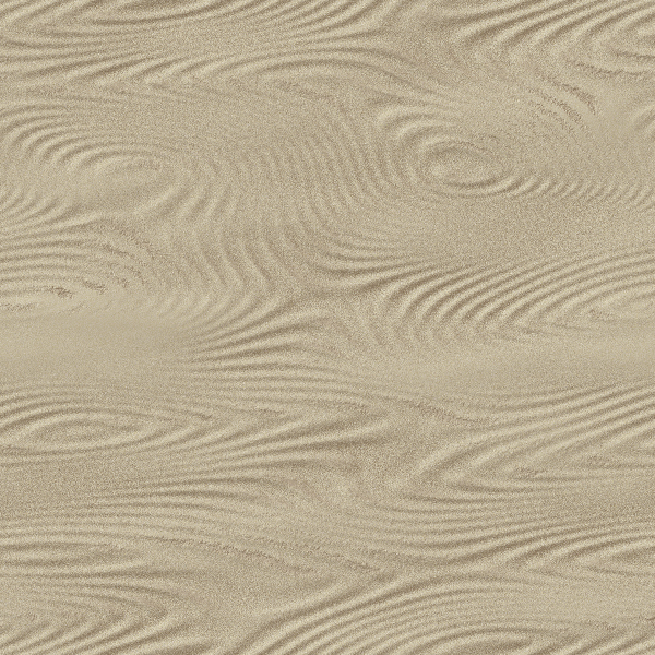 Seamless Sand Ripples 2 by Jade-Dragen