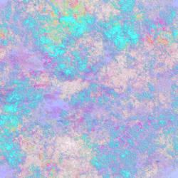 Seamless Faux Plaster by Jade-Dragen