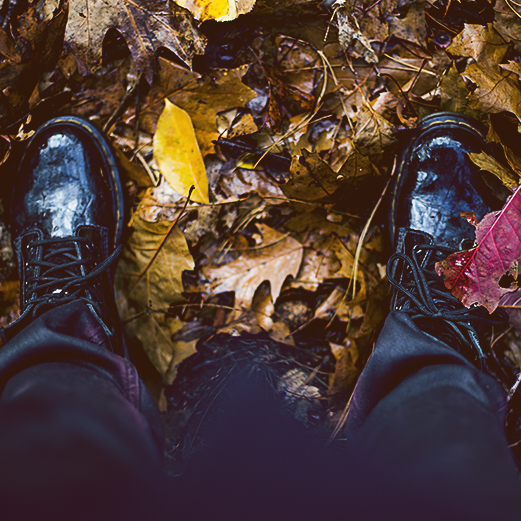 Doctor Martens by herooftheheadset
