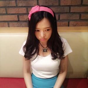 guwaba's Profile Picture
