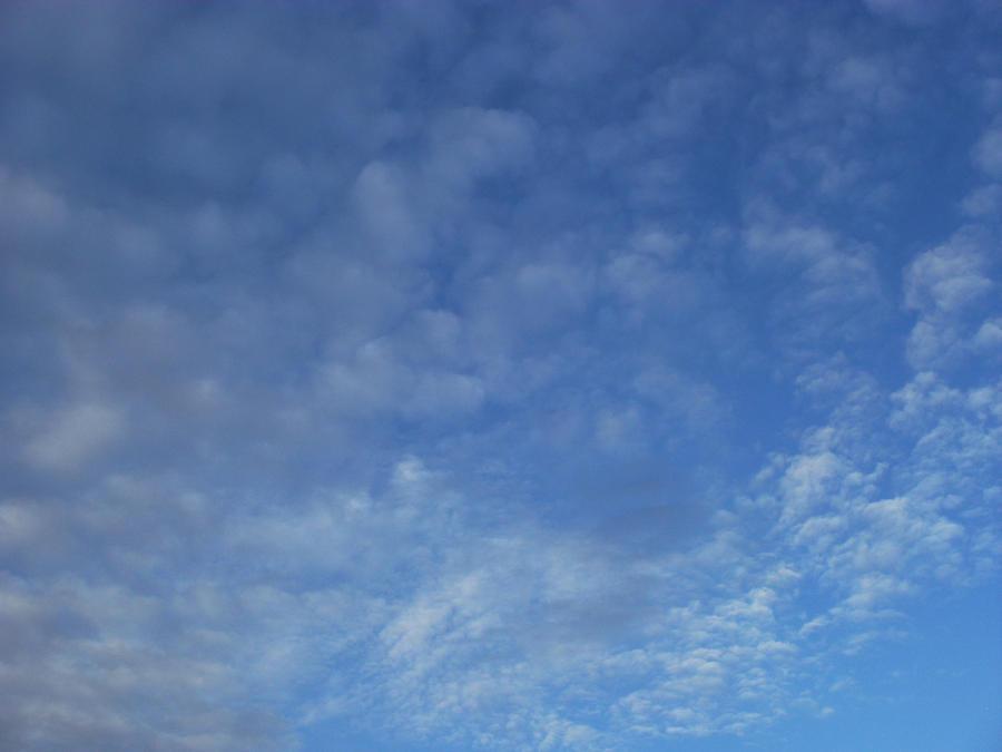 Sky by AleksandarV