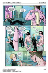 Day Men pg 5 by carol-n92