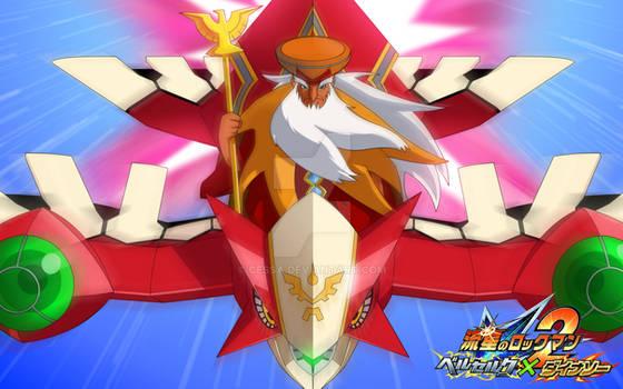 Chief Shaman:Terra Condor