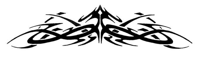 sascha tattoo